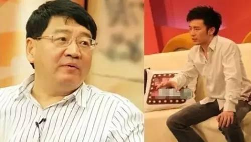 聚美股东炮轰陈欧:股价暴跌、胡乱投资,这个80后到底打烂了一手好牌!
