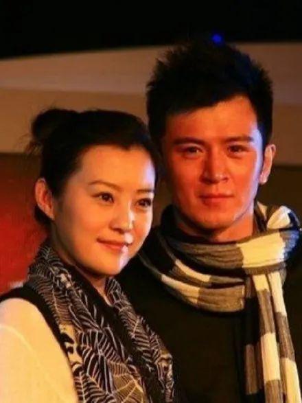 小酷日报|知名男演员宣布离婚 自曝私生活细节惹争