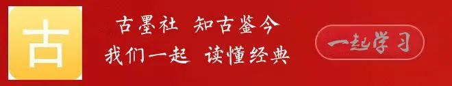 大明王朝皇帝作死图鉴,一个更比一个骚