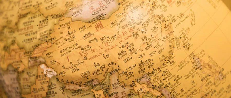 全国糖尿病地图来了!浙江省患病率较高,原因竟是……