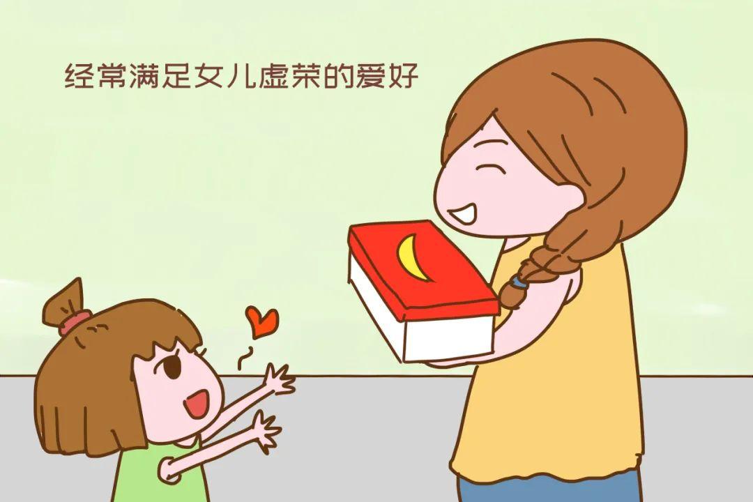 """""""寒门贵养""""的民工家庭:留守女儿月花千元追星,"""