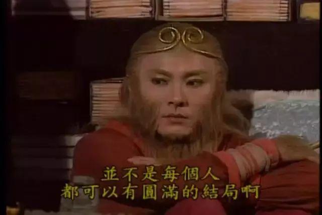 嘴强王者张卫健时隔22年重返TVB,新剧坐拥三美当大帅哥
