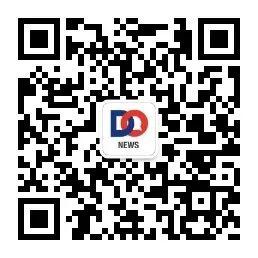 《【奇亿网上平台】鸿蒙将战火烧向安卓》