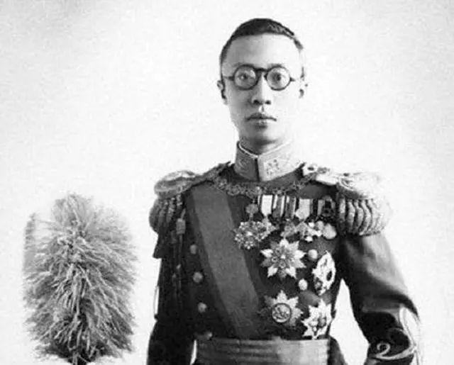 """炸死张作霖的日本甲级战犯,临死前只说了4个字,名字成了现代""""流行语"""""""