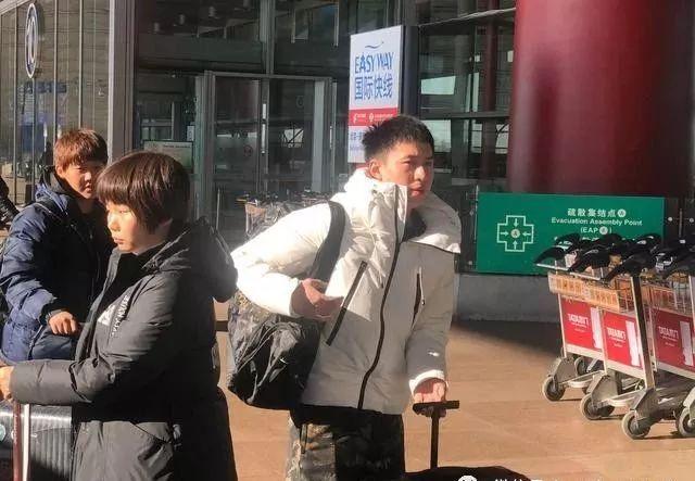 国乒大补血!刘国梁重点锤炼3大新教练 国乒强阵出击无缘对决日本