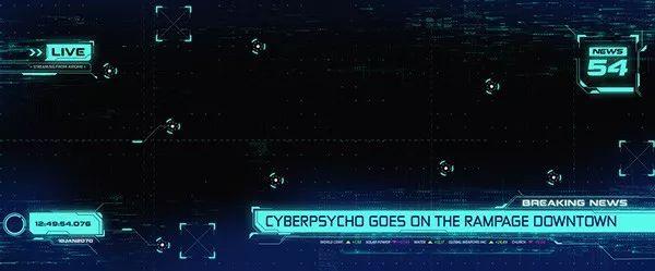 《【天游平台代理怎么注册】从万众期待到众人唾弃《赛博朋克2077》给设计师带来了什么?》