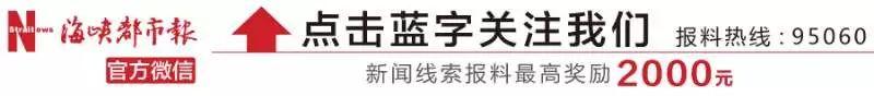 """""""救命药""""国内卖70万,国外只要205元?医保局回应"""