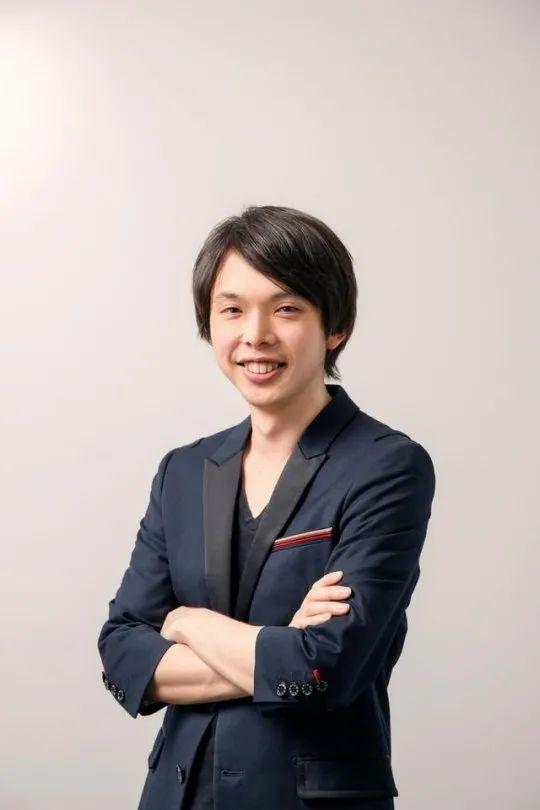 《【天游平台主管】专访《密特拉之星》制作人清水啓之:与玩家协同作战是本作最大的乐趣》