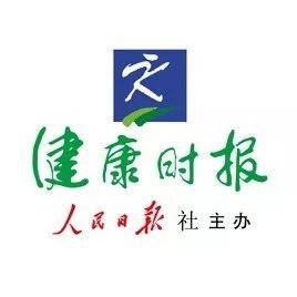 过年了!张文宏呼吁:别用自己的筷子给别人夹菜!