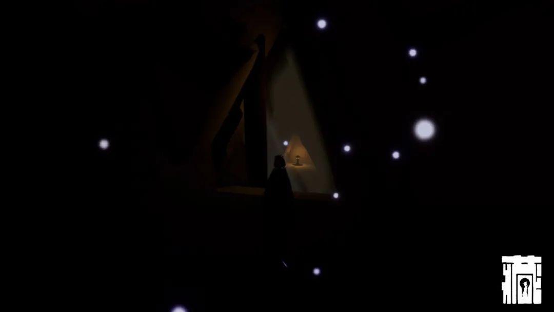 《【天游平台代理奖金】从中原到吐蕃,这款独立游戏将重温文成公主入藏之路》