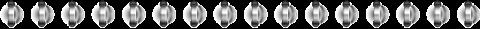 """《绵说经典》:史蒂夫-纳什(06版),凤凰城""""风之子"""",小球时代发动机"""