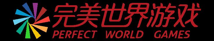 《【天游平台代理】25家厂商52款新品冲击Q1春节档:谁能打响2021年第一枪?》