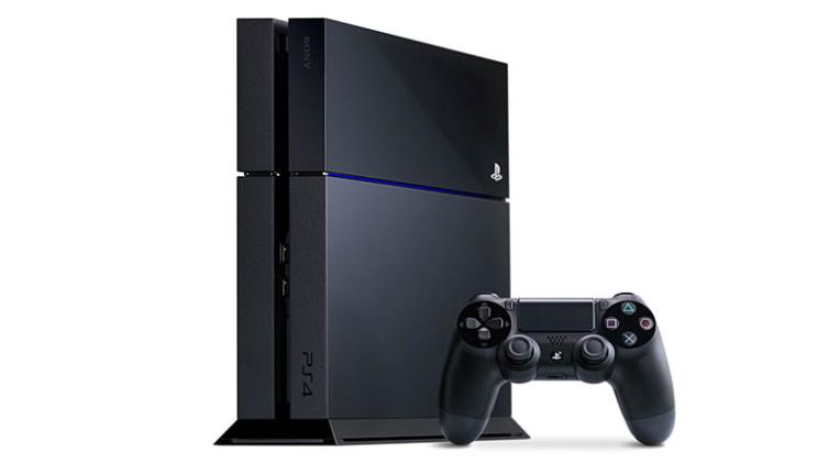 《【天游总代理】早期PS4 CUH-1000/1100型号12月25日起终止维修服务》