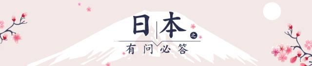 豆瓣9.6!日本19年老牌综艺,家居改造的鼻祖!网友直