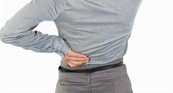 【专病】博采众长学诊疗--第1期:腰痛病